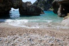 Marina Piccola, Capri, Italy (7)