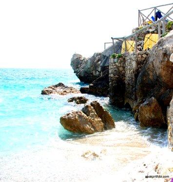 Marina Piccola, Capri, Italy (8)