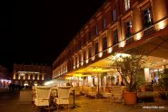 Night out,Toulouse, France (1)