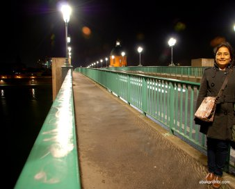Night out,Toulouse, France (10)