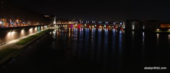 Night out,Toulouse, France (11)