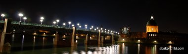 Night out,Toulouse, France (14)