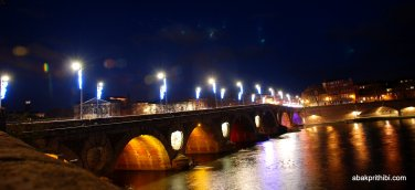 Night out,Toulouse, France (15)