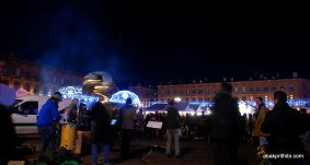 Night out,Toulouse, France (18)