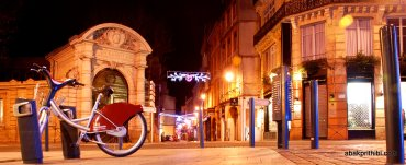 Night out,Toulouse, France (23)