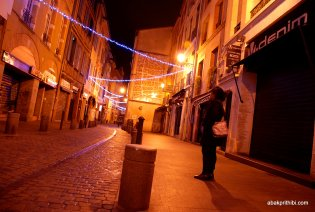 Night out,Toulouse, France (24)