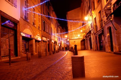 Night out,Toulouse, France (25)