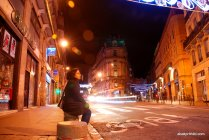 Night out,Toulouse, France (26)