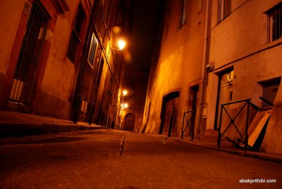 Night out,Toulouse, France (27)