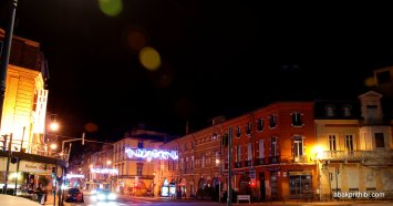 Night out,Toulouse, France (29)