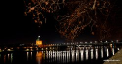 Night out,Toulouse, France (3)