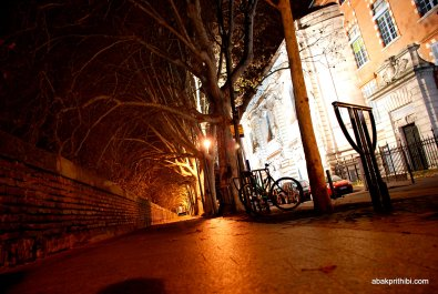 Night out,Toulouse, France (30)