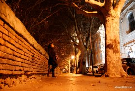 Night out,Toulouse, France (32)