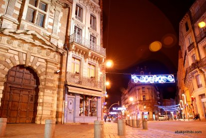 Night out,Toulouse, France (33)