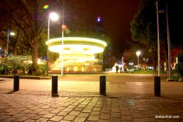 Night out,Toulouse, France (35)
