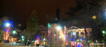Night out,Toulouse, France (36)