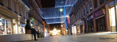 Night out,Toulouse, France (38)