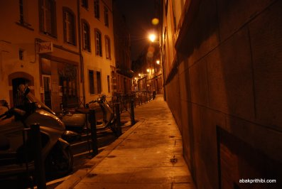 Night out,Toulouse, France (40)