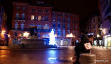 Night out,Toulouse, France (41)