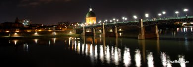 Night out,Toulouse, France (7)