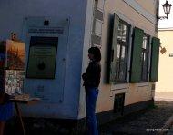 Road side gallery, Europe (2)