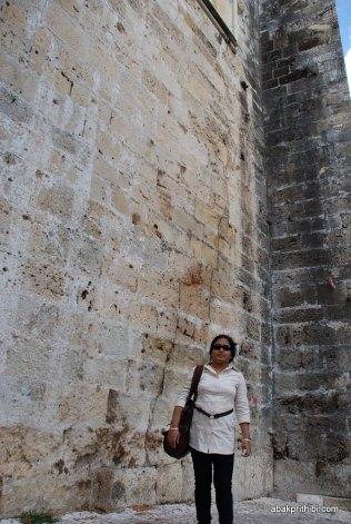 Sé de Lisboa, Lisbon, Portugal (1)