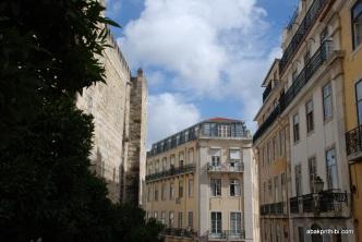 Sé de Lisboa, Lisbon, Portugal (10)
