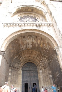 Sé de Lisboa, Lisbon, Portugal (3)