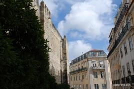 Sé de Lisboa, Lisbon, Portugal (9)