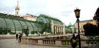 Schmetterlinghaus, Vienna, Austria (1)