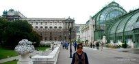 Schmetterlinghaus, Vienna, Austria (2)