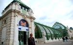Schmetterlinghaus, Vienna, Austria (4)