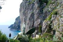 Via Krupp, Capri, Italy (2)