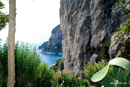 Via Krupp, Capri, Italy (3)