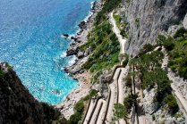 Via Krupp, Capri, Italy (4)