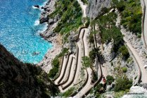 Via Krupp, Capri, Italy (6)