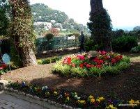 Giardini di Augusto, Capri, Italy (10)