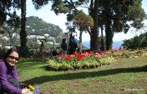 Giardini di Augusto, Capri, Italy (11)