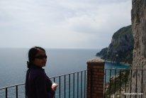 Giardini di Augusto, Capri, Italy (12)