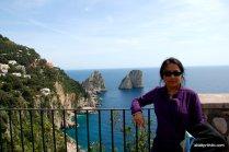 Giardini di Augusto, Capri, Italy (13)