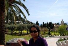 Giardini di Augusto, Capri, Italy (3)