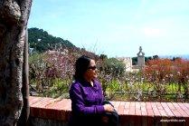 Giardini di Augusto, Capri, Italy (4)