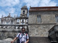 Igreja de São Francisco, Porto, Portugal (5)
