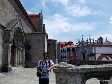 Igreja de São Francisco, Porto, Portugal (9)