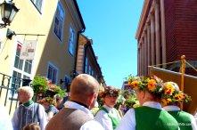 National day of Riga, Latvia (10)