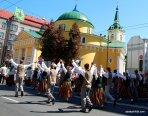 National day of Riga, Latvia (15)