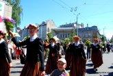 National day of Riga, Latvia (16)