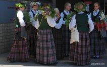 National day of Riga, Latvia (18)