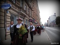 National day of Riga, Latvia (22)
