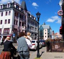 National day of Riga, Latvia (24)